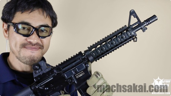taniokoba-m4-cqb-review_1_machsakai