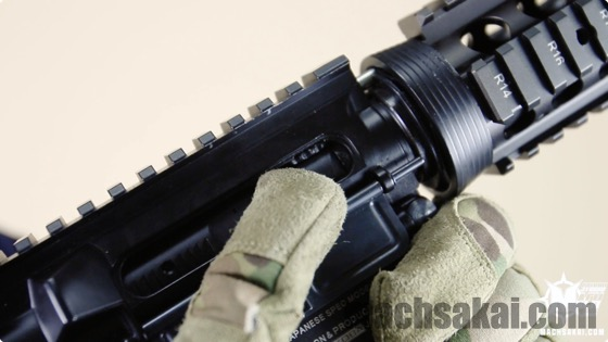 taniokoba-m4-cqb-review_7_machsakai