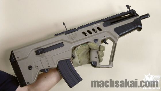 tavor-aeg-review_0_machsakai