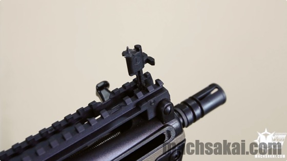 tavor-aeg-review_2_machsakai