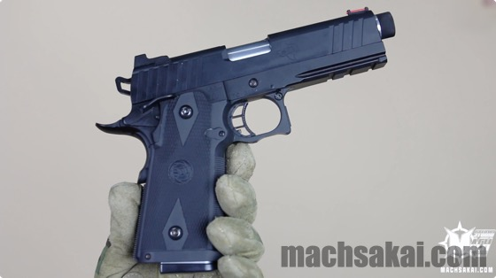 wa-sti-tactical40-review_01_machsakai