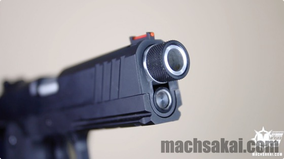 wa-sti-tactical40-review_03_machsakai