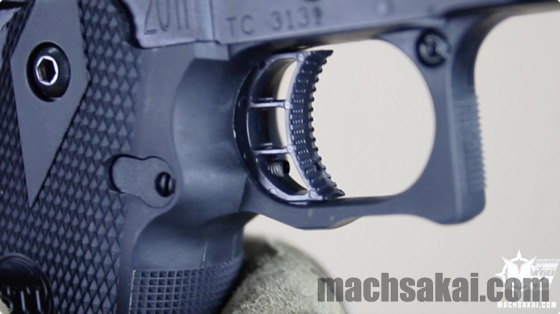 wa-sti-tactical40-review_07_machsakai