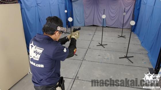 wa-sti-tactical40-review_09_machsakai