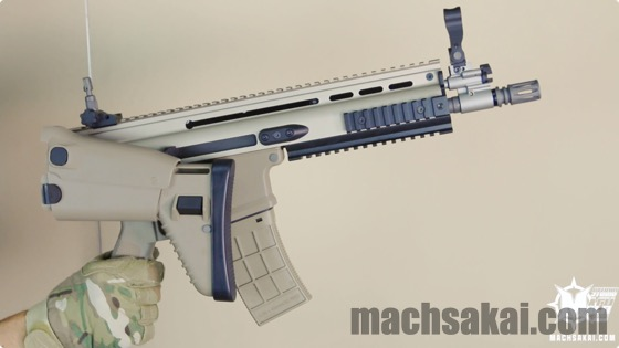 we-fn-scar-l-gas-review_4_machsakai