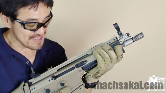 we-fn-scar-l-gas-review_5_machsakai
