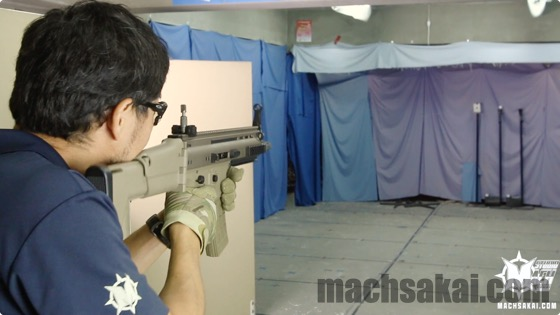 we-fn-scar-l-gas-review_8_machsakai