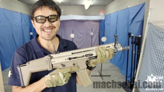 we-fn-scar-l-gas-review_9_machsakai