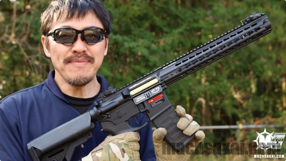aps-airsoft-m4-keymod-lpa-review_01_machsakai