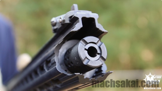 aps-airsoft-m4-keymod-lpa-review_02_machsakai