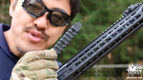aps-airsoft-m4-keymod-lpa-review_04_machsakai