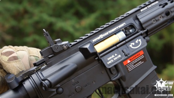 aps-airsoft-m4-keymod-lpa-review_06_machsakai