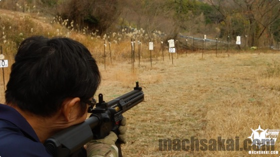 aps-airsoft-m4-keymod-lpa-review_11_machsakai