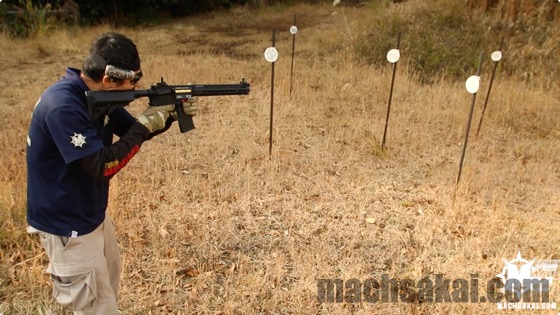 aps-airsoft-m4-keymod-lpa-review_12_machsakai