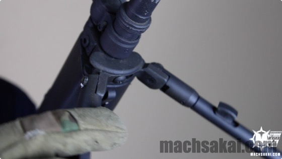 hk-g3-sg1-review_03_machsakai