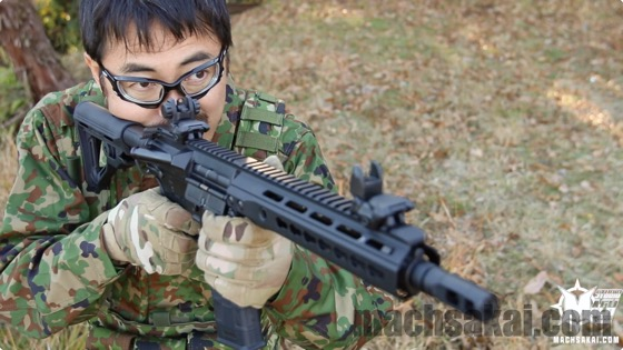 ics-m4-review_14_machsakai