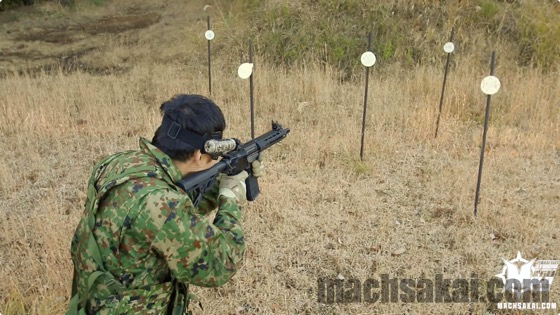 ics-m4-review_16_machsakai