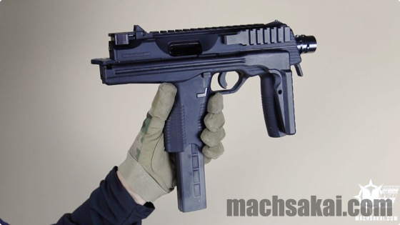 ksc-mp9-gbb-review_01_machsakai