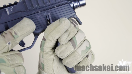 ksc-mp9-gbb-review_06_machsakai
