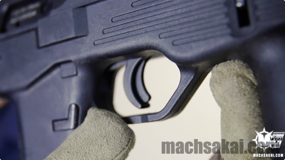 ksc-mp9-gbb-review_07_machsakai