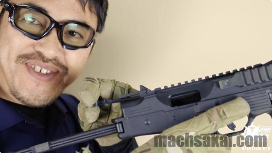 ksc-mp9-gbb-review_09_machsakai