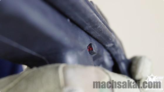 ksc-mp9-gbb-review_10_machsakai