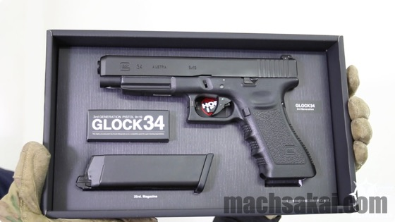 maru-glock34-review_01_machsakai