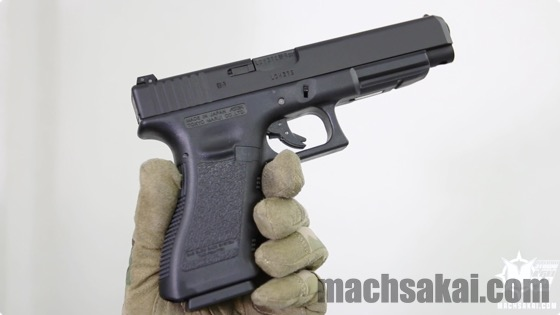 maru-glock34-review_02_machsakai