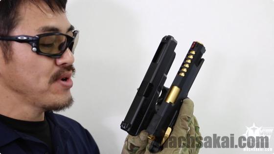 maru-glock34-review_04_machsakai