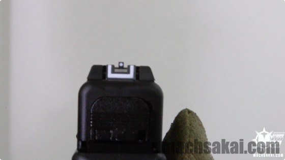 maru-glock34-review_09_machsakai