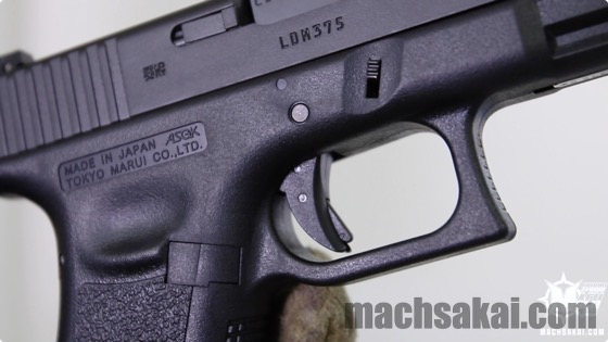 maru-glock34-review_10_machsakai