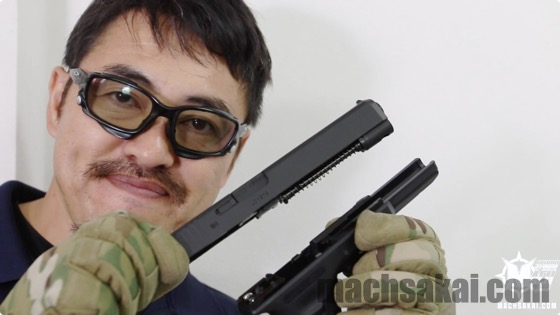maru-glock34-review_13_machsakai
