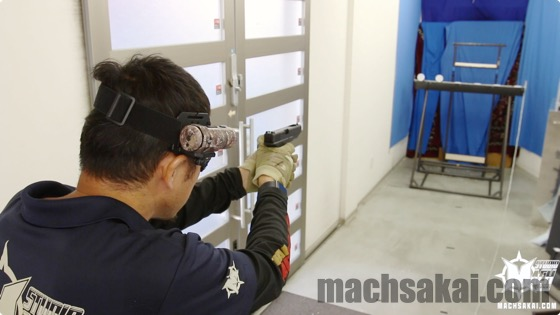 maru-glock34-review_17_machsakai