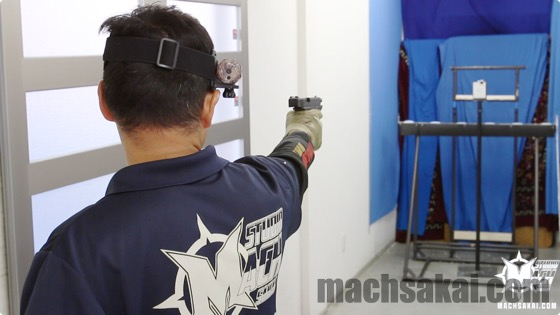 maru-glock34-review_20_machsakai