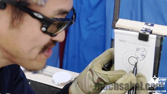 maru-glock34-review_21_machsakai