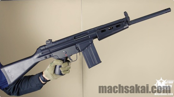marui-hk51-carbine-custom-review_01_machsakai