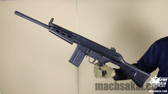 marui-hk51-carbine-custom-review_02_machsakai