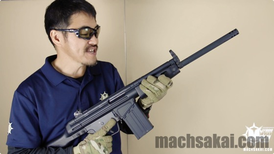 marui-hk51-carbine-custom-review_03_machsakai