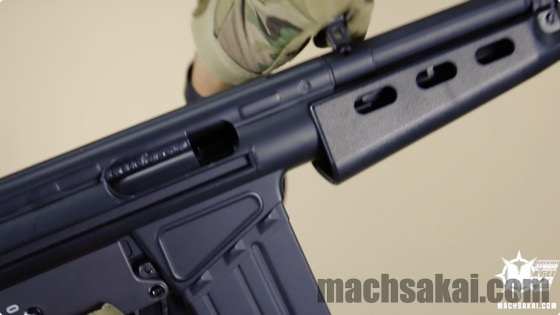 marui-hk51-carbine-custom-review_05_machsakai