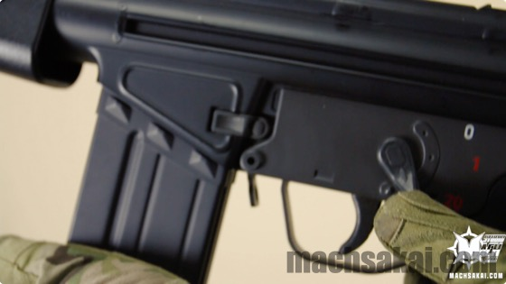 marui-hk51-carbine-custom-review_07_machsakai