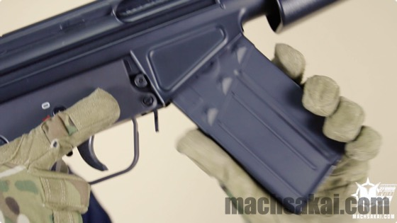 marui-hk51-carbine-custom-review_08_machsakai