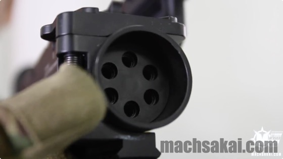 marui-m320a1-m4a1mws-review_03_machsakai