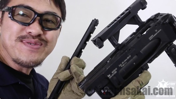 marui-m320a1-m4a1mws-review_04_machsakai