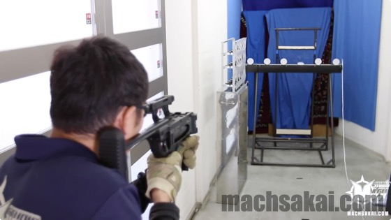 marui-m320a1-m4a1mws-review_12_machsakai