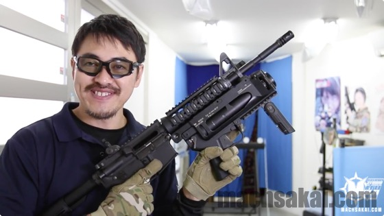 marui-m320a1-m4a1mws-review_13_machsakai