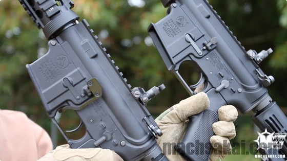 marui-vs-wa-m4a1-mws-review_05_machsakai