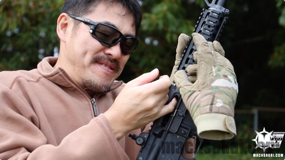 marui-vs-wa-m4a1-mws-review_07_machsakai