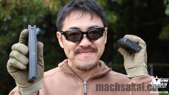 marui-vs-wa-m4a1-mws-review_10_machsakai