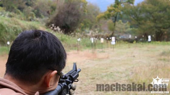 marui-vs-wa-m4a1-mws-review_12_machsakai