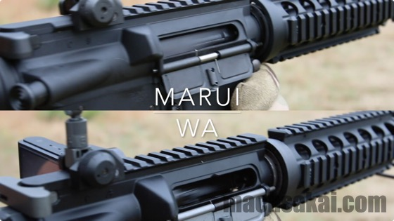 marui-vs-wa-m4a1-mws-review_13_machsakai